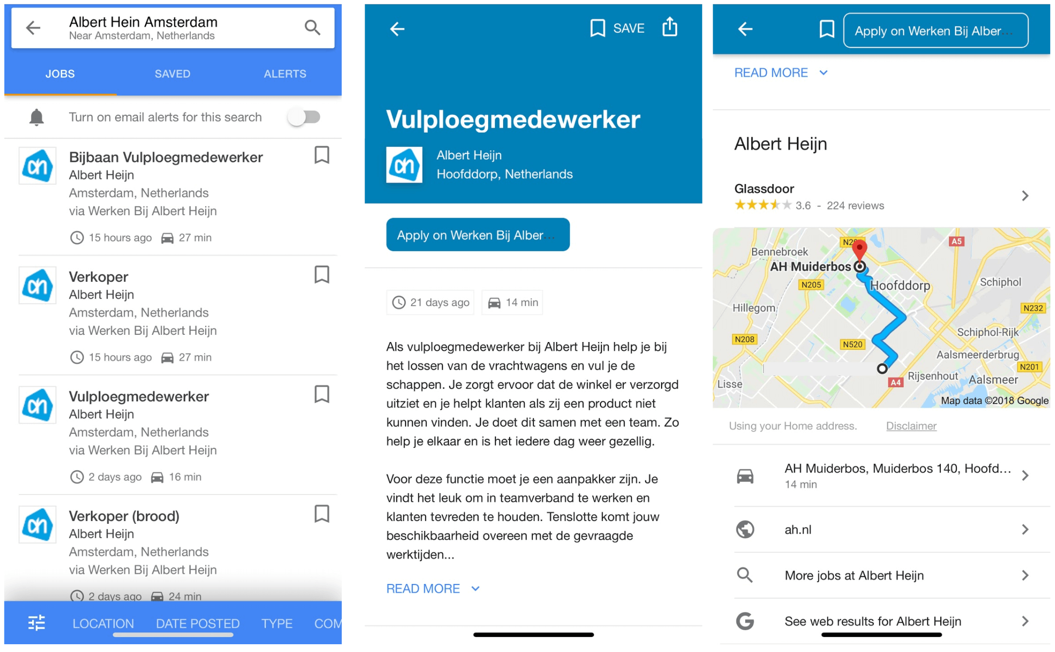 1-Recruitment-WordPress-Werkenbij-Google-for-Jobs-in-Nederland