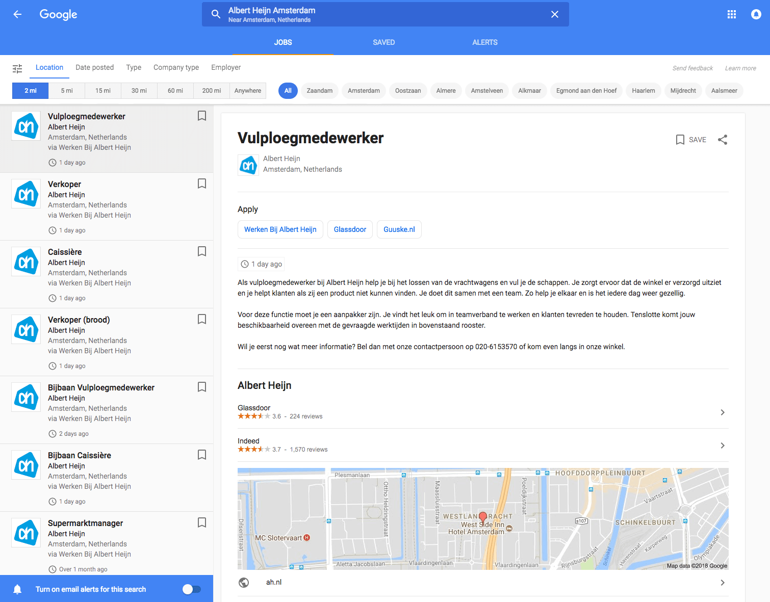 2-Recruitment-WordPress-Werkenbij-Google-for-Jobs-in-Nederland