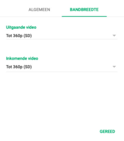 google-hangout-meet-kwaliteit-beeld-verbinding